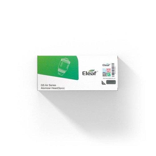 eleaf Eleaf GS Air M coils