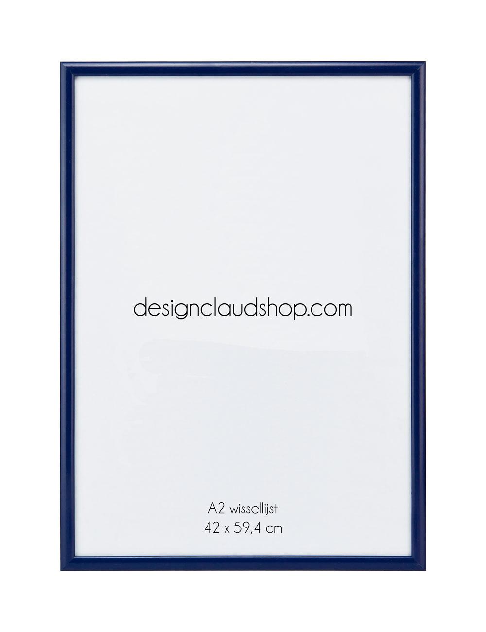 fotolijst-designclaud