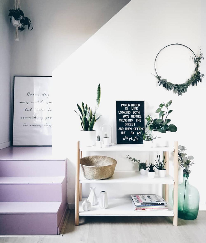 poster-interieur-wanddecoratie