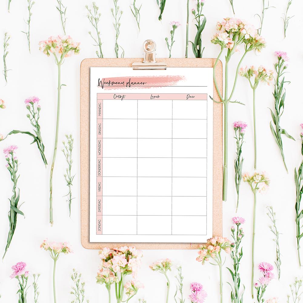 gratis-printable-weekmenu-planner-mealplanner