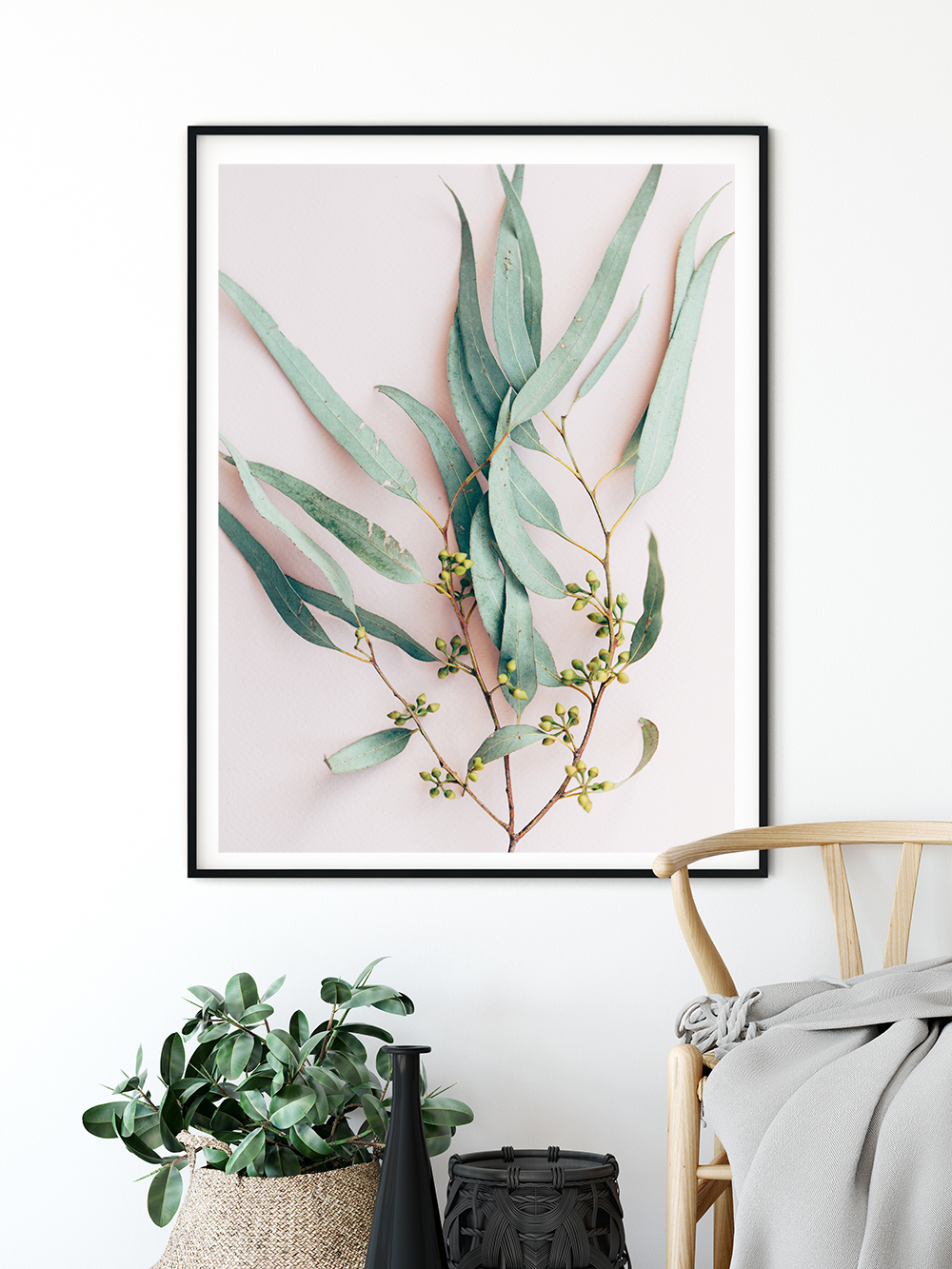 botanische-poster-interieur-art-print