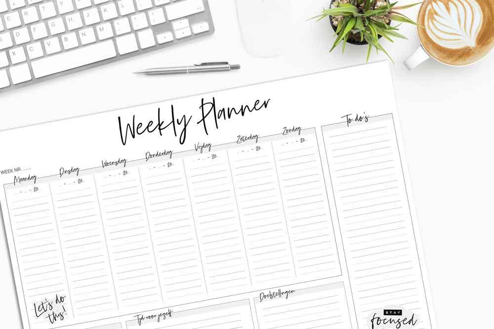 weekplanner-weekly-planner-designclaud