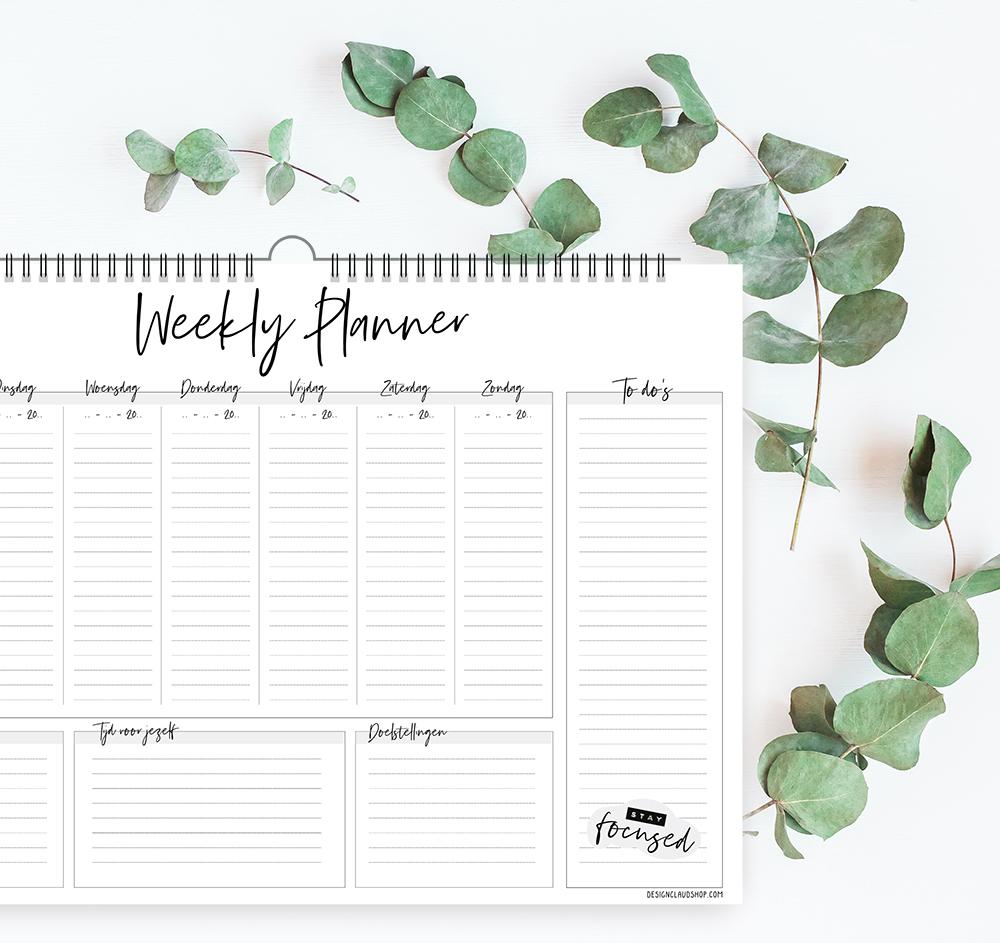 weekplanner-weekly-planner-ophanghaak