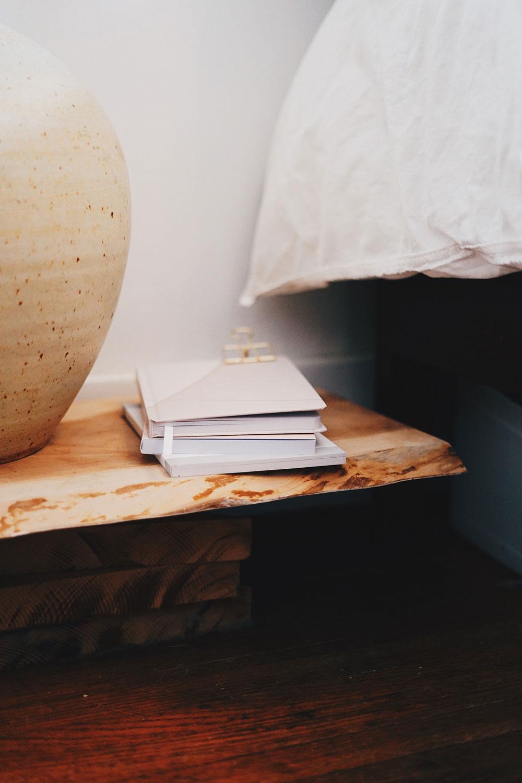 weekplanner-weekly-planner-weekkalender-designclaud