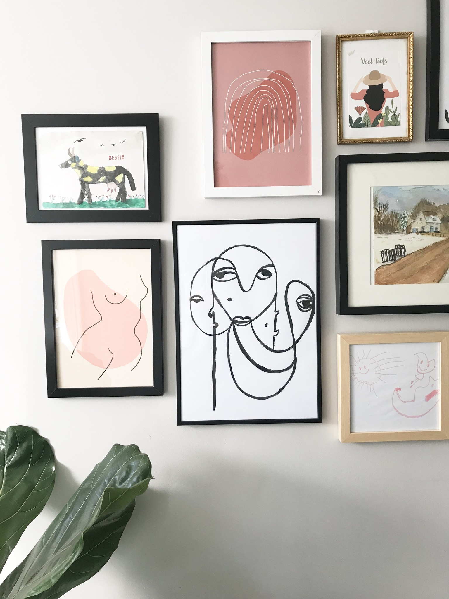 wanddecoratie-interieur-designclaudshop