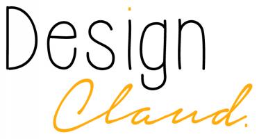 DesignClaudShop