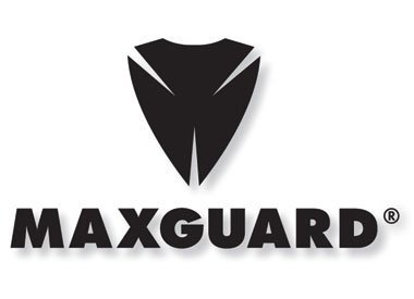 Maxguard Safety Shoes