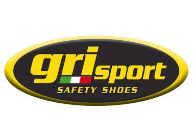 Grisport Safety Shoes