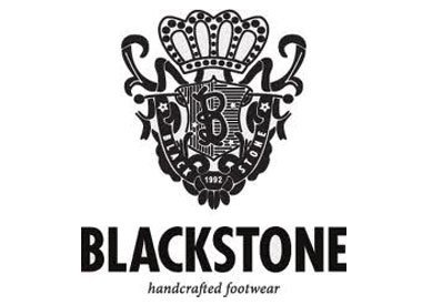 Blackstone Footwear