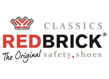 RedBrick Classics