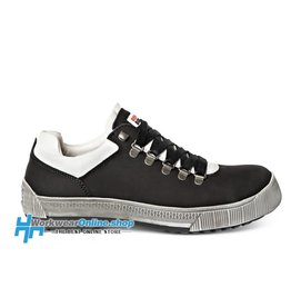 RedBrick Safety Sneakers Redbrick Fly