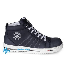 RedBrick Safety Sneakers Redbrick Azure