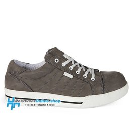RedBrick Safety Sneakers Redbrick Druse