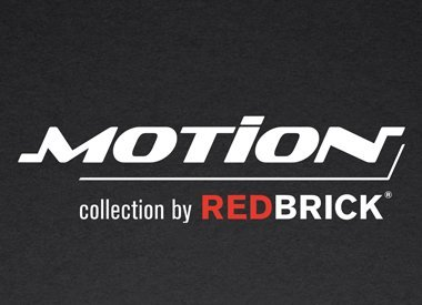 RedBrick Motion Safety Sneakers