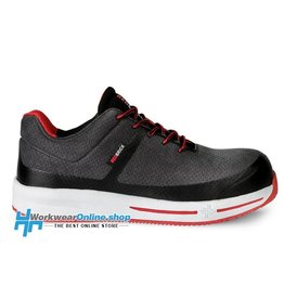 RedBrick Motion Safety Sneakers Redbrick Motion Enigma