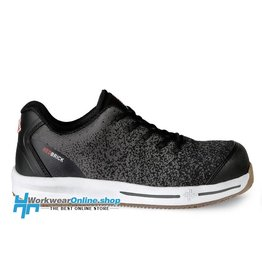 RedBrick Motion Safety Sneakers Redbrick Motion Agile