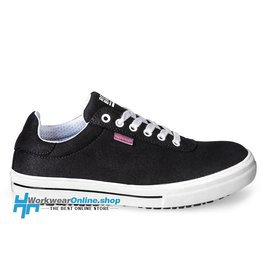 RedBrick Safety Sneakers Ladies Redbrick Lena