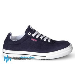 RedBrick Safety Sneakers Ladies Redbrick Lorna