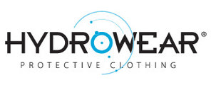 Hydrowear Workwear