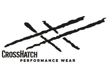 CrossHatch Workwear