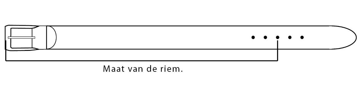 Riemmaat
