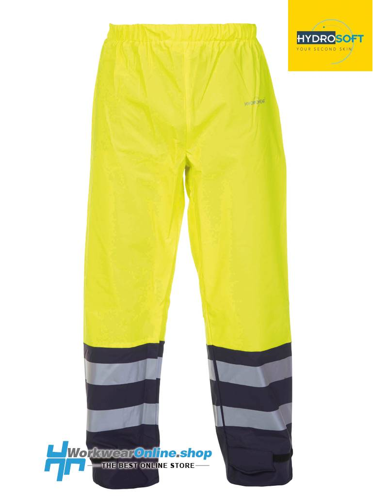 Hydrowear Workwear Hydrowear Vancouver high visibility pants