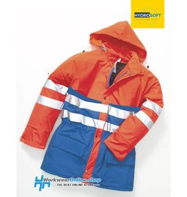 Hydrowear Workwear Hydrowear Plains