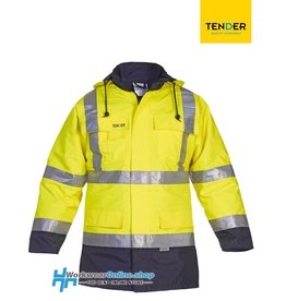 Hydrowear Workwear Hydrowear Apollo