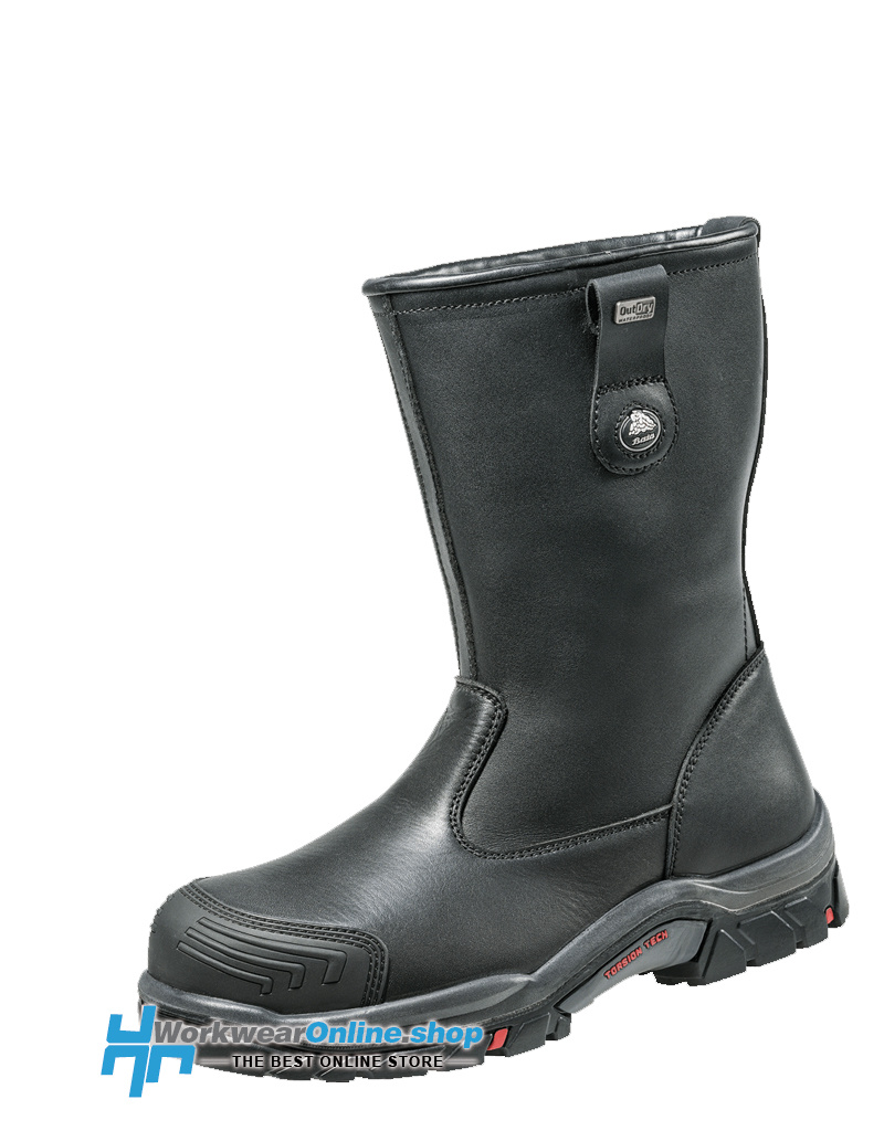 Bata Safety Shoes Bata Offshore Boots Colossus