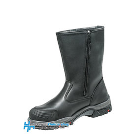 Bata Safety Shoes Bata Offshore Boots Potent