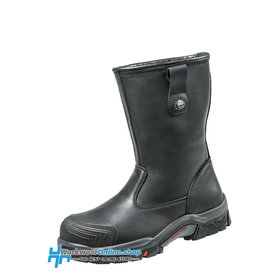 Bata Safety Shoes Bata Offshore Boots Robust