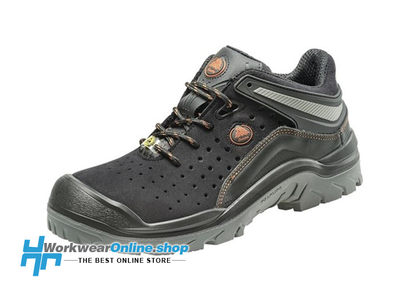 Bata Safety Shoes Bata schoen ACT152 -ESD