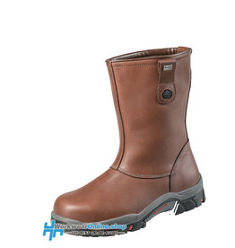 Bata Safety Shoes Bata Offshore Boots Defender