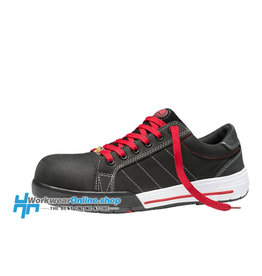 Bata Safety Shoes Bata schoen Bickz 736 -ESD