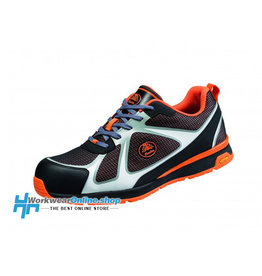 Bata Safety Shoes Bata schoen Bright 020