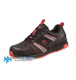 Bata Safety Shoes Bata schoen Bright 031