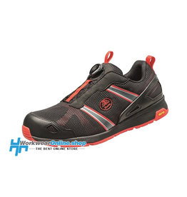 Bata Safety Shoes Zapato Bata Brillante 041