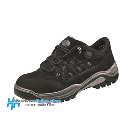 Bata Safety Shoes Bata schoen Traxx 91