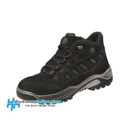 Bata Safety Shoes Chaussure Bata Traxx 92