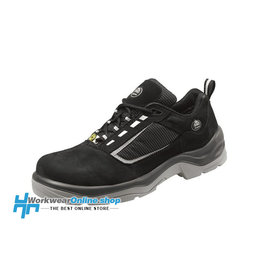 Bata Safety Shoes Bata schoen Saxa 3