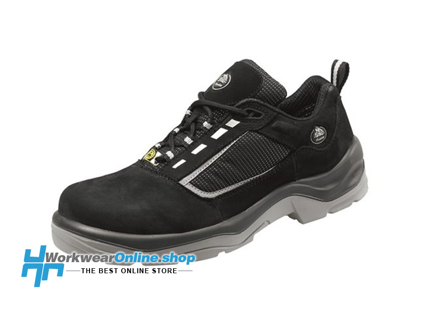 Bata Safety Shoes Bata Schuh Saxa 3