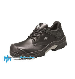 Bata Safety Shoes Schlagschuh PWR309