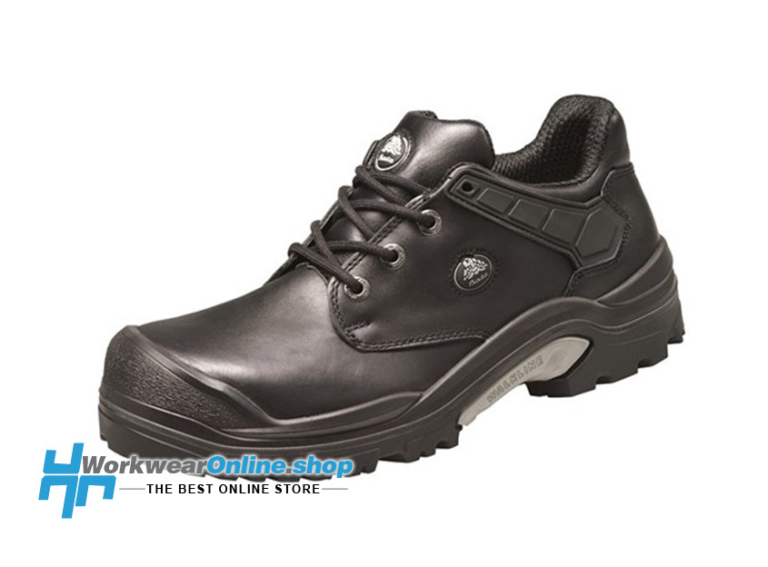 Bata Safety Shoes Chaussure Bata PWR309