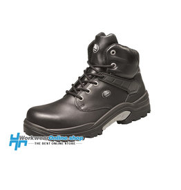 Bata Safety Shoes Schlagschuh PWR311