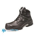 Bata Safety Shoes Schlagschuh PWR312