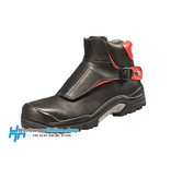 Bata Safety Shoes Schlagschuh PWR328
