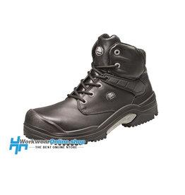 Bata Safety Shoes Zapatilla Bata XTR904