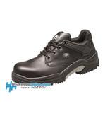 Bata Safety Shoes Schlagschuh XTR902