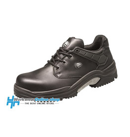Bata Safety Shoes Zapato Bata XTR902