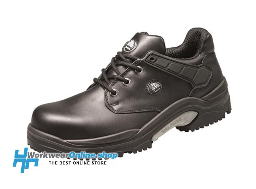 Bata Safety Shoes Bata schoen XTR902
